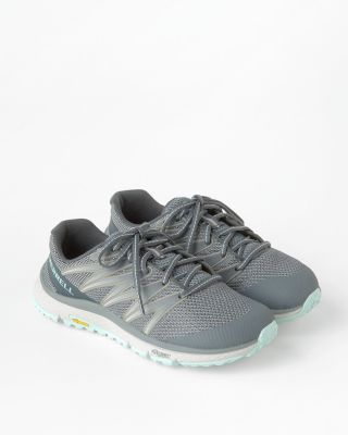 Merrell Bare Access XTR Sneakers