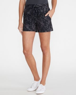 Lole Gale Wrinkle-Resistant Shorts