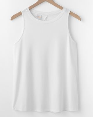 Lole Agda Workout Tank Top