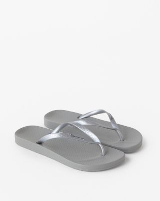 Ipanema Ana Waterproof Tan Sandals