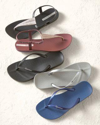 Ipanema Ribba Sandals