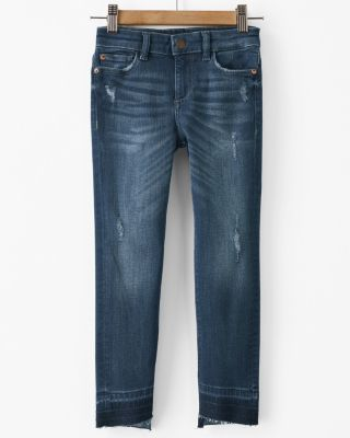 Girls' DL1961 Chloe Skinny Jeans