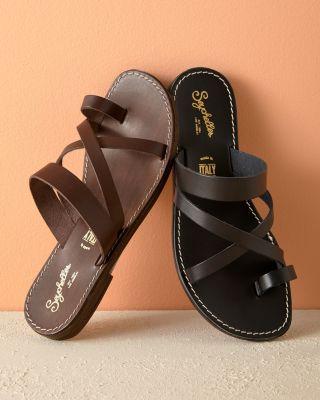 Seychelles So-Precious Sandals