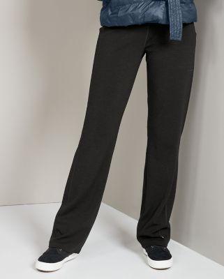 Smartwool Merino Straight-Leg Pants