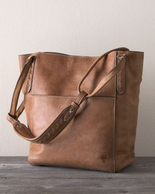 Hobo Nash Cross-Body Bag