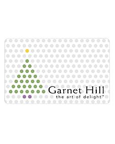 Tree Gift Card